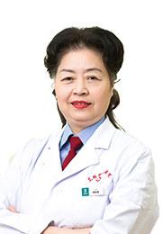 熊凤珠 主治医师