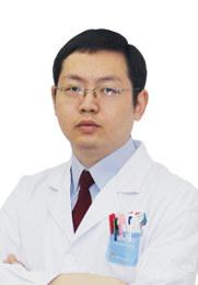 彭毅 医师