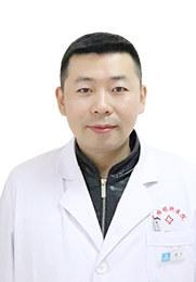 贺宁 主治医师 黄陂艾格眼科医院小儿眼病专家