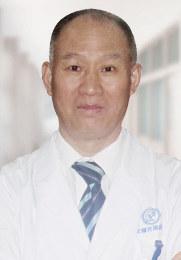 聂富高  男科医师