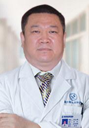 宁宇红 男科医生