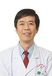 黄齐斌 主治医师