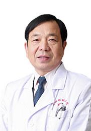 刘志光 主治医师 毕业于解放军卫生学校 原武穴市第二人民医院眼科主任