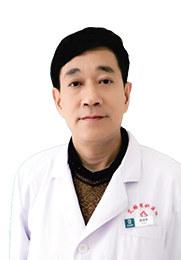 徐汉文 主任医师 黄陂艾格眼科医院综合眼科专家 武汉市知名专家 三甲医院眼科主任