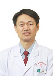 吕学锋 副主任医师 艾格眼科集团医学眼整形科专家