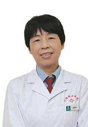 罗大桂 主治医师