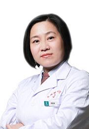 阮秀芳 高级验光技师 艾格眼科集团视光验配中心专家