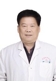 左健生 副主任医师 汉阳艾格眼科医院综合眼病科专家 湖北省医师学会眼科分会委员 武汉市眼科学会委员