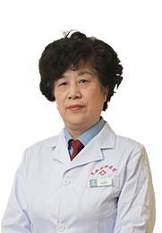 董艳霞 主治医师