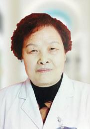常叶 主任医师 中华医学会泌尿外科分会会员 西安市国际医学交流促进会理事