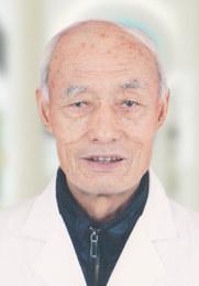 杨新民 主任医师 中华医学会泌尿外科分会会员 西安市国际医学交流促进会理事