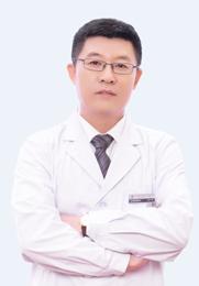 刘中策 整形医生
