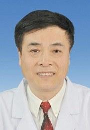 卢江 副主任医师