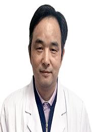潘文清 主治医师