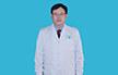 宋同杰 主任医师 河南省精神与脑病专业委员会会员 中国香港医学促进会理事