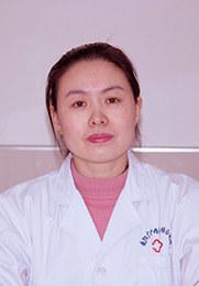 郭爱贤 广和中西医结合医院副主任