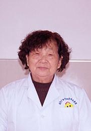 孙青杰 广和中西医结合医院副主任