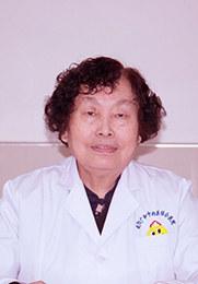 尚瑞芳 广和中西医结合医院副主任