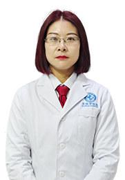 樊香萍 主治医师 从事妇科临床工作十余年 具有丰富的临床工作经验和扎实的理论基础