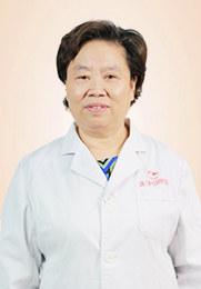 罗善芝 主任医师 妇产科主任医师 擅长孕育微环境疗法 擅长各种不孕症
