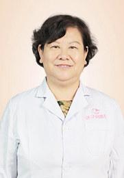 柳娟 主治医师 不孕专家教授 临床工作30余年 北京女医师协会会员