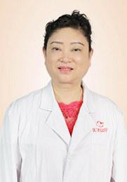 金慧娟 副主任医师 毕业于武汉大学医学院 从事不孕临床工作30余年 具有丰富的临床经验