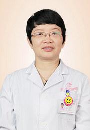 孔丹 主治医师 不孕临床工作30余年 不孕不育 擅长治疗各种不孕