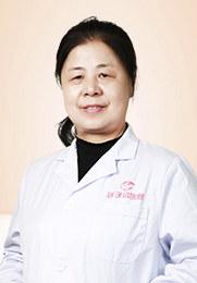 曾炎秀 副主任医师 毕业于同济医科大学 从事生殖医学四十余年 疑难杂症有独特见解