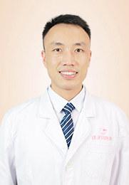 吕宏炳 外科主治医师 专注男性疾病十余年 熟练男性疾病手术 性功能障碍
