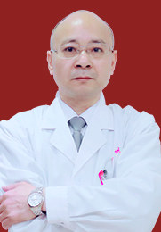 李秦美 副主任医师 中研皮肤病研究院皮肤科主任 有多年白癜风临床经验