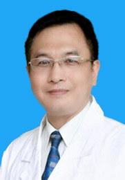 杜新华 主任医师 从事眼科临床20余年 擅长近视激光手术 青光眼