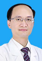 吴仁毅 主任医师 华厦眼科医院教部主任 熟练视网膜手术 青光眼白内障