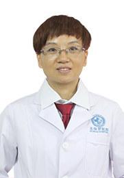 张敏 执业医师 毕业于华西医科大学 从事妇科临床工作20余年 先后多次赴北京武警三院进修学习