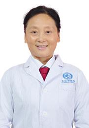 王英 主治医师 毕业于重庆医科大学 从事妇科临床工作30余年 在国内多家医疗杂志发表论文数十篇