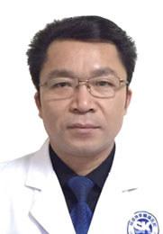 张志高 主治医师