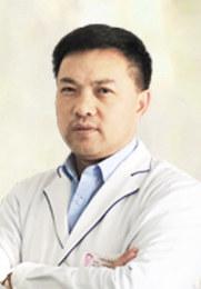 王立红 主治医师