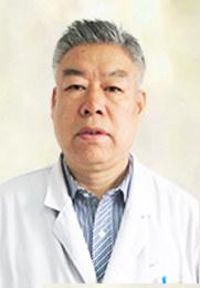 许惠元 主治医师 从事泌尿外科多年 治疗各类泌尿系统感染疾病 积累了丰富的临床经验