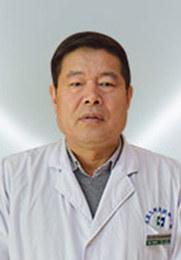 薛智安 主任医师