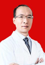 张喜明 主任医师 中华口腔医学会会员 天津中诺种植技术院长 北京立得用口腔医学研究院委员