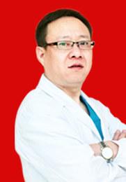 赵振宇 主任医师 20余年种植临床经验 天津中诺种植院长