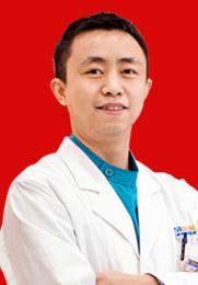 李怀 主任医师 全口修复 种植二期修复 后牙微创修复