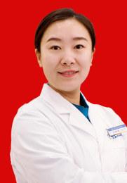马丽娟 主任医师 美学修复及牙齿美容 口腔修复 种植及矫正
