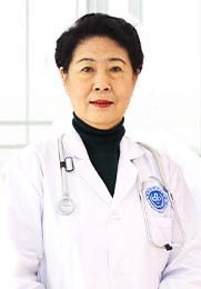 关莉 成都西部甲状腺医院特聘专家 甲状腺疾病诊疗专家