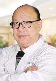 吴琼 主任医师 中山大学研究生院医学硕士 从事神经内科临床教学科研工作30年 省市神经病学学会委员
