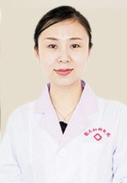 张艳波 医师 中华医学会会员 中国性学会会员 患者好评:★★★★★