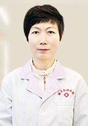 赵铭 医师 中华医学会会员 中国性学会会员 患者好评:★★★★★