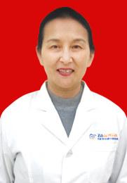 孟涛 主任医师 各种儿童诊断和矫正 成人错颌畸形的诊断和矫正 成人牙颌上的疑难杂症。