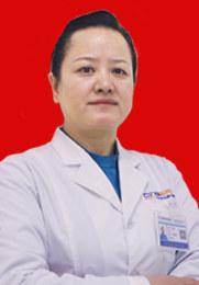孙淑文 主任医师 错颌畸形的矫治 牙体功能美学修复 无托槽隐形矫正