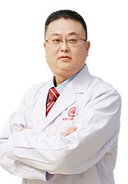 叶医生 男科医生 西南地区泌尿外科医生 从事泌尿外科临床诊疗