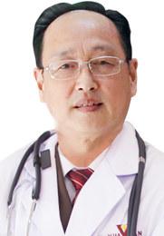 夏志高 主任医师